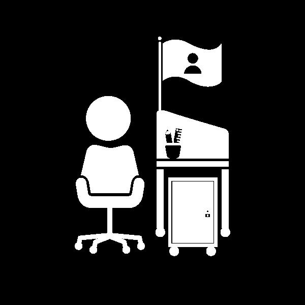 Ambulant