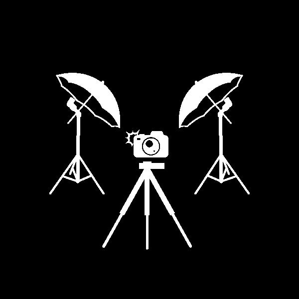 Un espace multimédia photo & vidéo