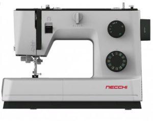 machine-a-coudre-necchi-q132a