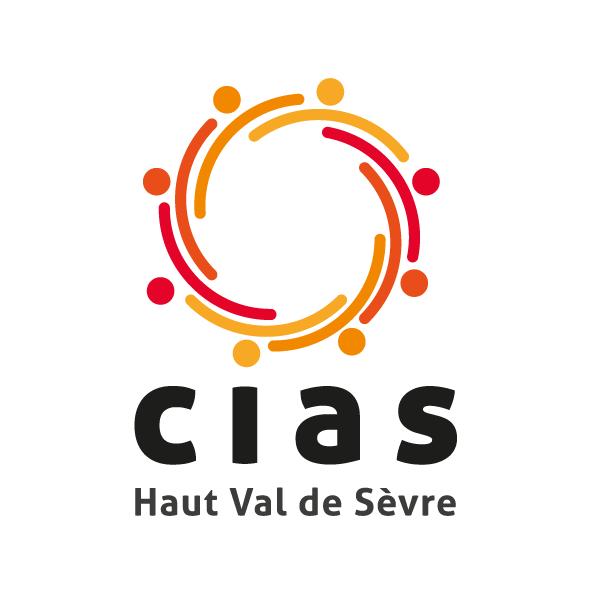 CIAS Haut Val de Sèvre