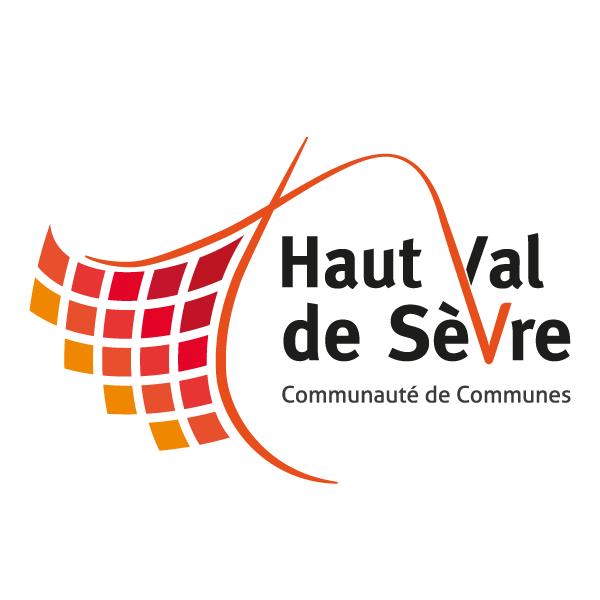 Communauté de commune Haut Val de Sèvre