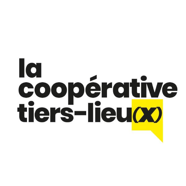 coopérative tiers-lieu(x)