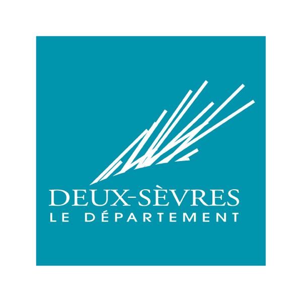 Deux Sèvres