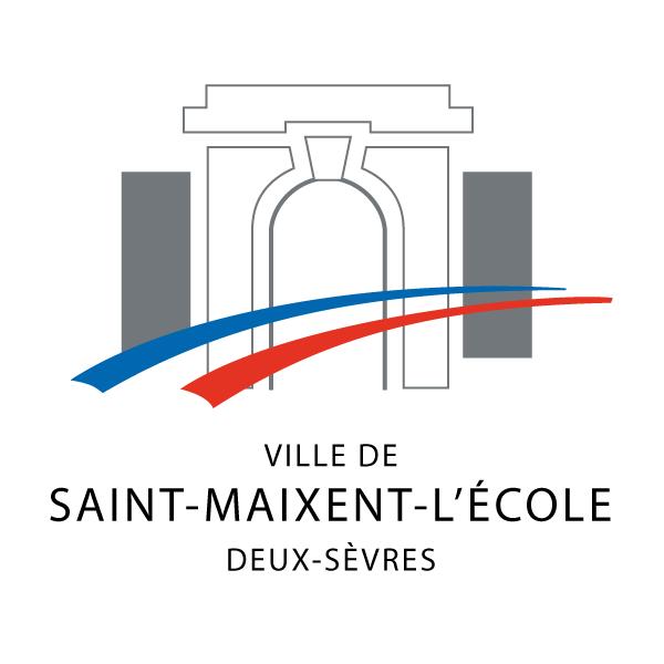 Ville Saint-Maixent